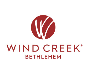 Wind Creek Bethlehem