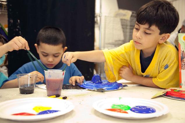 635-kids-paint