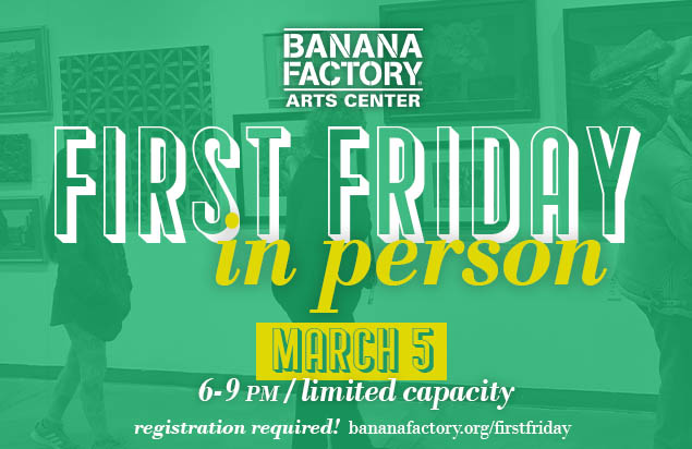 first-friday-march-2021