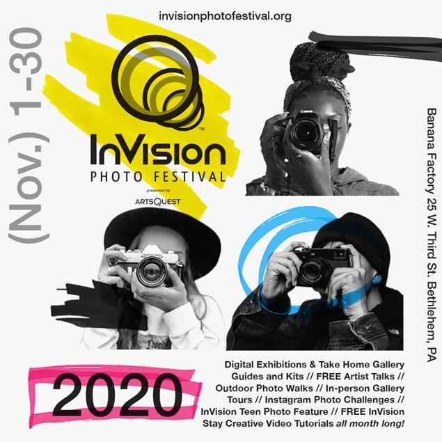 invision20