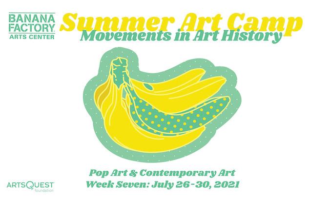Summer Camp_Weekly