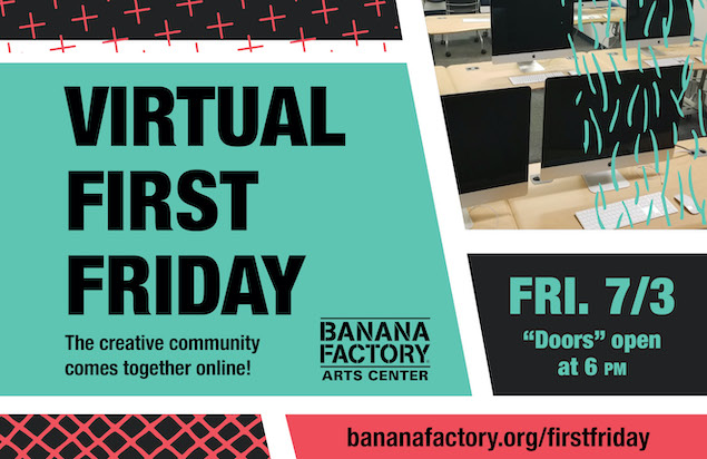 virtual-first-friday-july