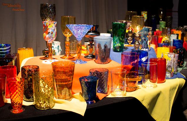glass-blast-event