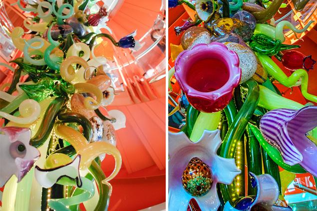 Four Elements Art : The four elements sculpture dedication u2014 banana factory