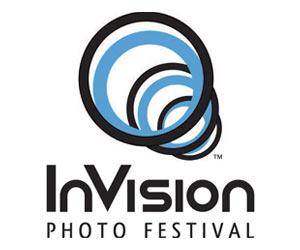 invision-photo-festival-tile