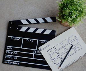 teen-film-making-1