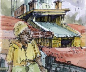 urban-sketching-jessica-bastidas