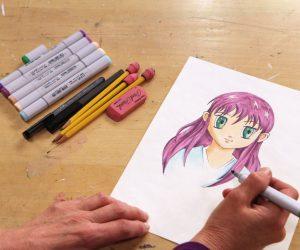 cotty-kilbanks-anime-13-18