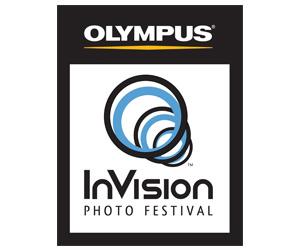 invision-logo
