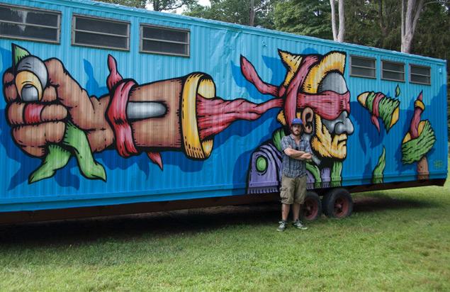 southside-street-arts-festival-2-event