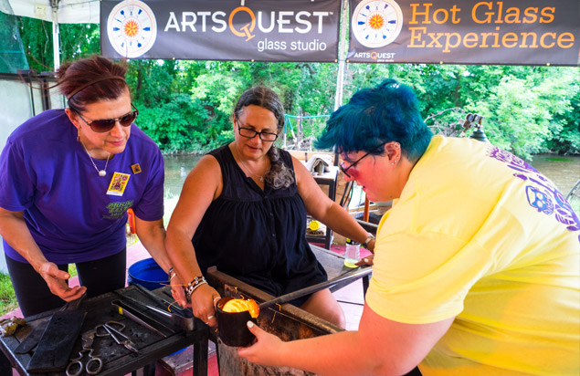 hot-glass-musikfest