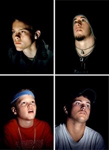 game-boys_shauna-frischkorn