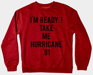 hurricane-91