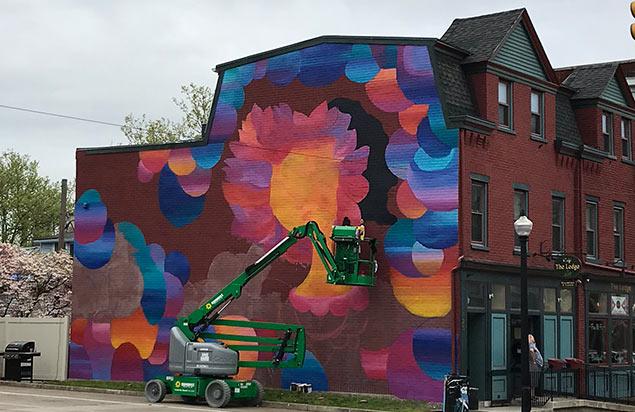 pau-mural-exhibition