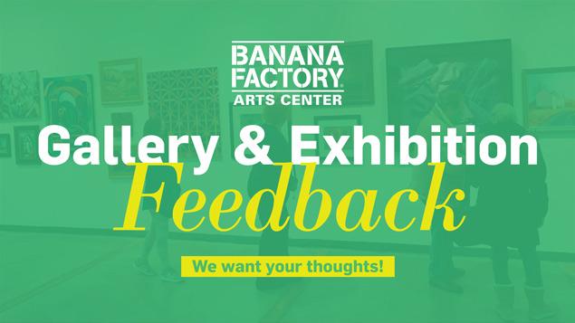 gallery-feedback