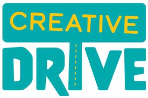 creative-drive-tile