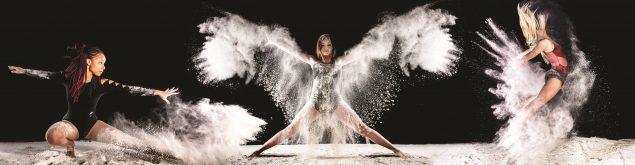 danceinmotion_kay-thomas