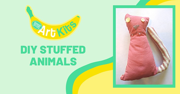stuffed-animal-kit