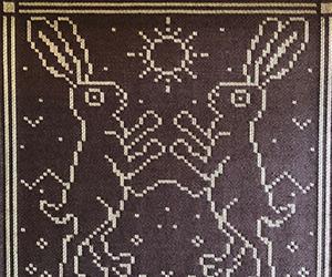 amy-blair-tile