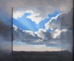 angie-snyder-lande-1-gallery__large