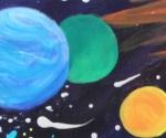 BeyondEarth_Green_Angela_68744254_Planetspaintingselectedcrop