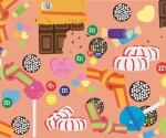 CandyShop_Rodgers_Maya_68744254_ArtPop2019submission