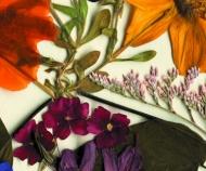 FlowerGarden_Norella_Lucille_68744254_FlowerGardenDetail