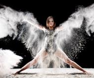 DanceInMotion_Kay_Thomas