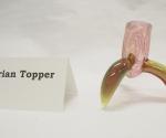 brian-topper-1