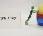 sam-whitney-1