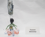 tanner-sweeney-1
