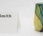 tyler-smith-1