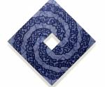 Spiral Figure II