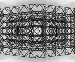 Structure III